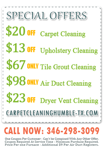 Carpet Cleaning Humble Tx Local Carpet Steam Cleaners